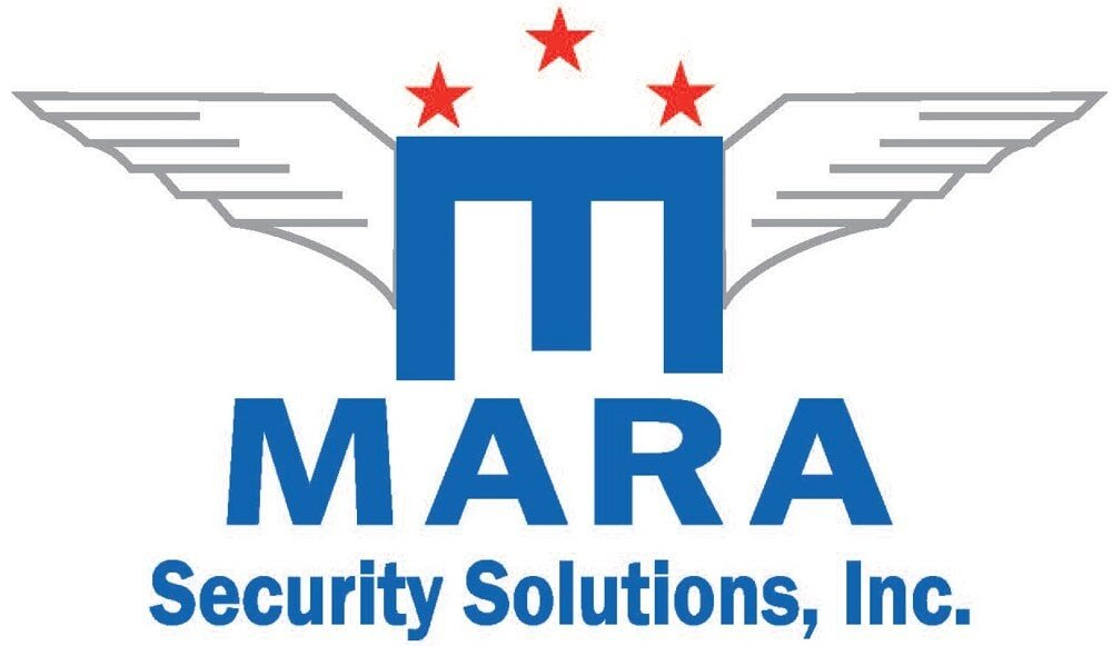 Mara Security Solutions, Inc.